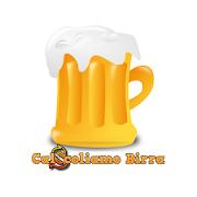 Calculate Beer 3.0.3