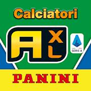 Calciatori Adrenalyn XL™ 2018-19 3.0.2