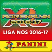 AdrenalynXL™ Liga Nos 2016/17 1.0.0