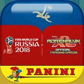 AdrenalynXL™ 2018 FIFA World Cup Russia™ 2.2.0