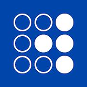 PAYBACK - La carta fedeltà per la raccolta punti 19.03.10276