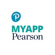 MYAPP Pearson 1.3