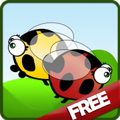 Squizzy Free 1.1