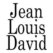 Jean Louis David Roma 7.0