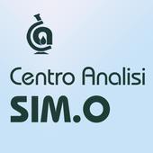 Centro Analisi SIM.O 2.0