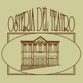 Osteria del Teatro 6