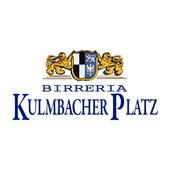Birreria Kulmbacher Platz 2
