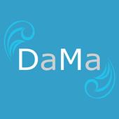 DaMa 1.0