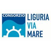 Liguria Via Mare 1
