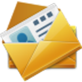 Sms Tools - All in one 1.54