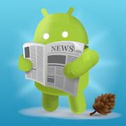 News on Android™ 2.6.0
