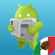 Notizie su Android™