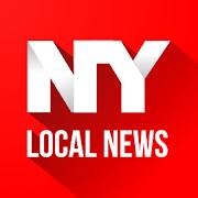 New York City Local News 2.3.0