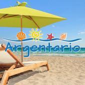 Argentario.it 1.2