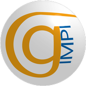 gIMPI 2.0.1