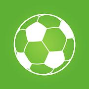 BetStatus - My Bet Slip Live 3.9.2