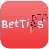 Bet Tips - Football Predictions