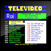 Televideo