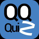 QuizQuozQuaz 1.1.0
