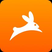 it.rabb.rabbitandroid icon