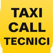 Taxi Call Tecnici - Sistemi It 1.0.2