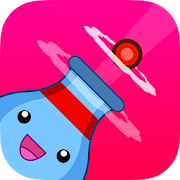 Candy Bullet 1.0