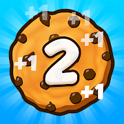 Cookie Clickers 2 1.14.1