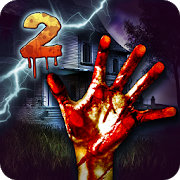 Haunted Manor 2 – The Horror behind the Mystery 1.5.1