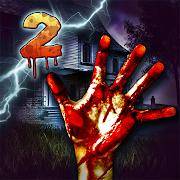 Haunted Manor 2 - Full 1.8