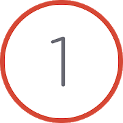 nr. 01 1.0.3