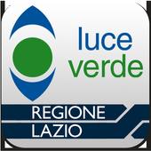 Luceverde Regione Lazio 4.1.1
