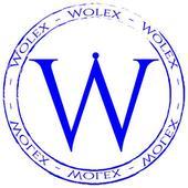 WOLEX FIDELITY CARD - Merchant 1.0.20