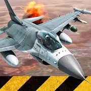 AirFighters 4.1.5