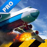 Airline Commander - A real flight experience 1 2 4 APK + OBB