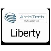 Liberty Demo 1.0
