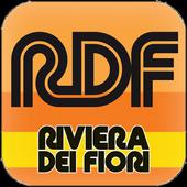 RDF Riviera dei Fiori