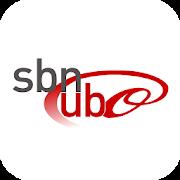 SBN UBO 4.1