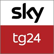 Sky TG24 1.4.5