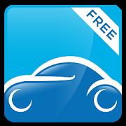 Smart Control Free (OBD2 & Car) 3.0.2