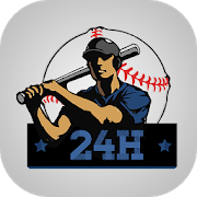 New York (NYY) Baseball 24h 4.6.3
