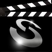 Smi S.p.A. Media Gallery 1.0.7