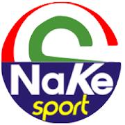 Nake Sport