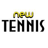 New Tennis 1.05.09