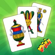 Briscola Più - Giochi di Carte Social