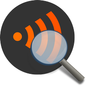 Sniffer 15 4 2 0 1 APK Download - Android Tools Apps