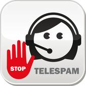 Telespam - Free 6.0