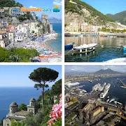 Summersky Campania 3.0