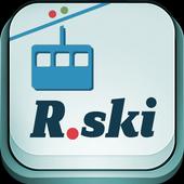 Roccaraso Ski