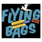 FlyingBags 1.0