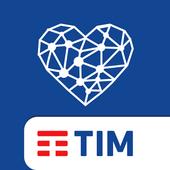 it.telecomitalia.donacontim 1.0.2